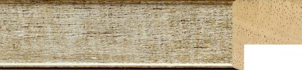 5990-14 Bilderrahmen