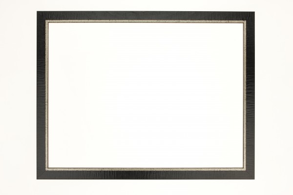 LR3040 5810-06 Lagerrahmen