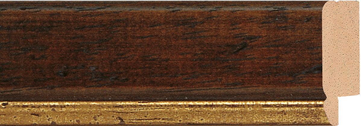 3382-MM Bilderrahmen | Classic | Bilderrahmen aus Holz auf Maß ...