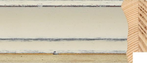 5450-05 Bilderrahmen
