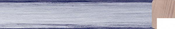 6215-04 Bilderrahmen
