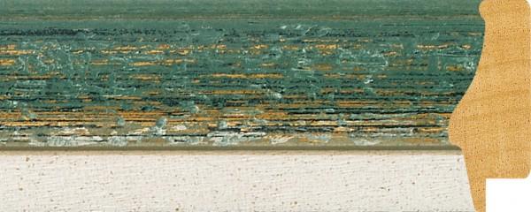 4380-03 Bilderrahmen