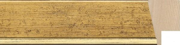 6470-02 Bilderrahmen