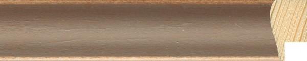 6370-03 Bilderrahmen
