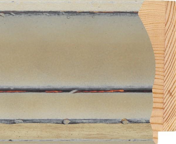 5460-05 Bilderrahmen