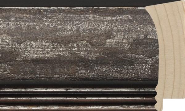 6365-04 Bilderrahmen