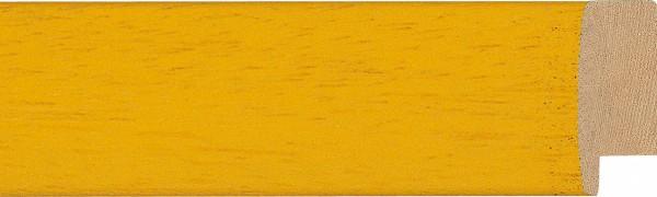 3820-05 Bilderrahmen