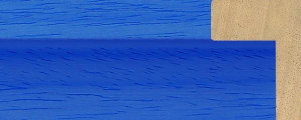 6330-13 Bilderrahmen Schattenfuge