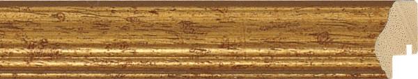 3800-01 Bilderrahmen
