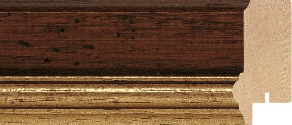 2313-MM Bilderrahmen