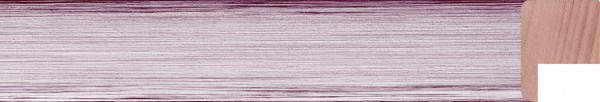 6215-02 Bilderrahmen