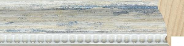 6550-04 Bilderrahmen