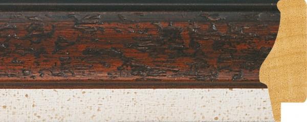 4380-05 Bilderrahmen