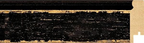 4560-08 Bilderrahmen
