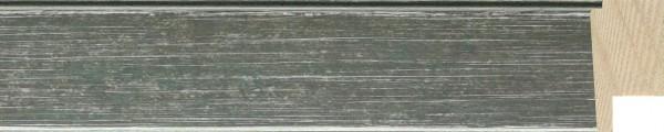 6375-03 Bilderrahmen