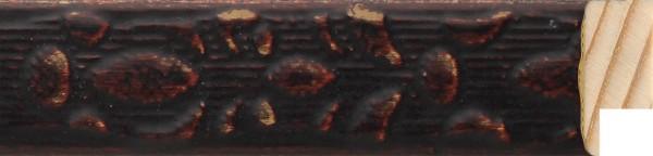 5480-04 Bilderrahmen