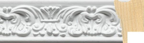 6450-02 Bilderrahmen