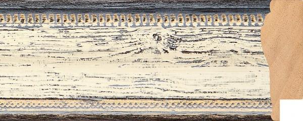 5015-02 Bilderrahmen