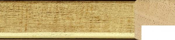 5990-12 Bilderrahmen