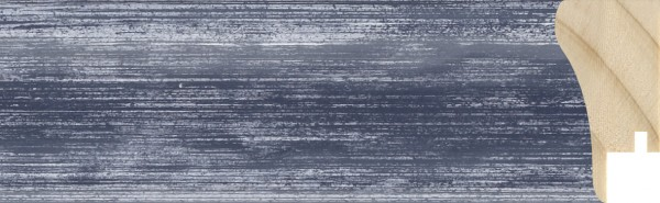 5840-08 Bilderrahmen