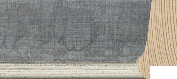 6290-07 Bilderrahmen