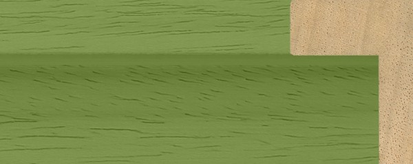6330-12 Bilderrahmen Schattenfuge