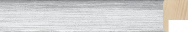 6215-01 Bilderrahmen