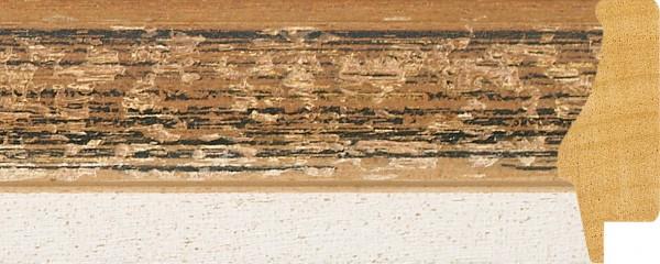 4380-06 Bilderrahmen