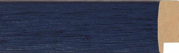3820-07 Bilderrahmen
