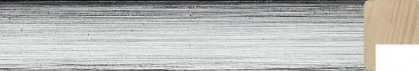6215-05 Bilderrahmen