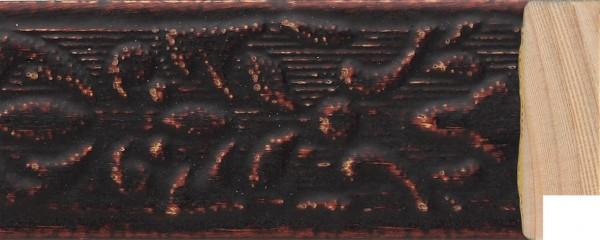 5490-04 Bilderrahmen
