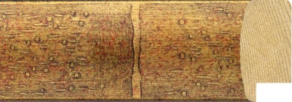 3130-01 Bilderrahmen
