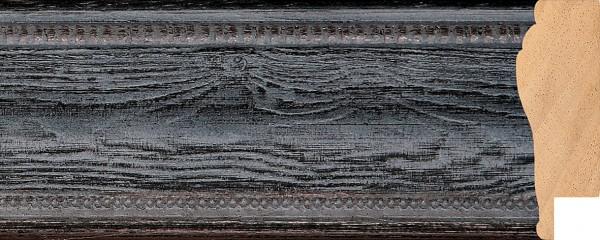 5015-04 Bilderrahmen