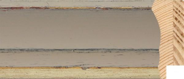 5450-04 Bilderrahmen
