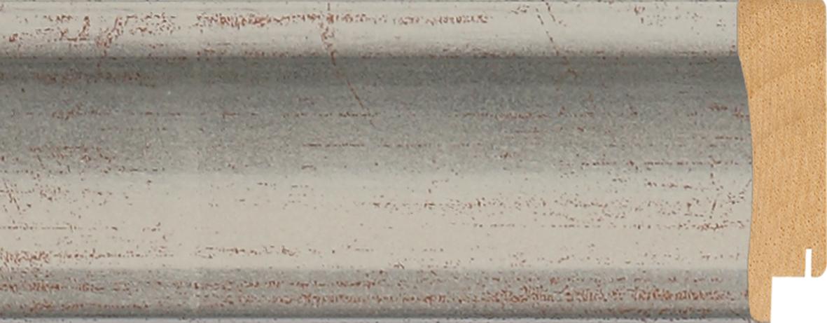 Bilderrahmen Auf Maß : 5270 aa bilderrahmen classic bilderrahmen aus holz auf ma bilderrahmenwelten ~ A.2002-acura-tl-radio.info Haus und Dekorationen