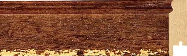 4560-09 Bilderrahmen