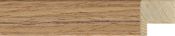 6250-02 Bilderrahmen