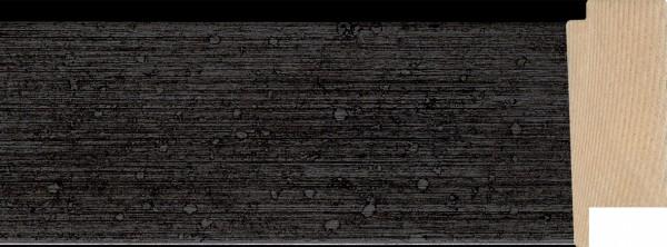 6475-07 Bilderrahmen