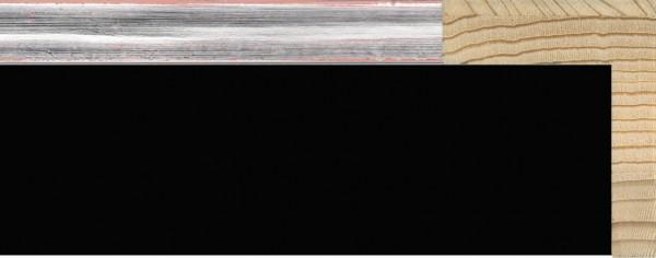 6240-02 Bilderrahmen Schattenfuge