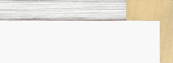 6330-04 Bilderrahmen Schattenfuge