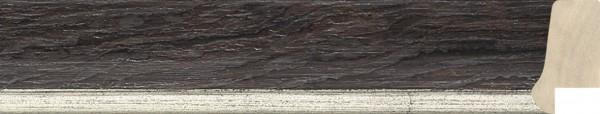 6280-23 Bilderrahmen