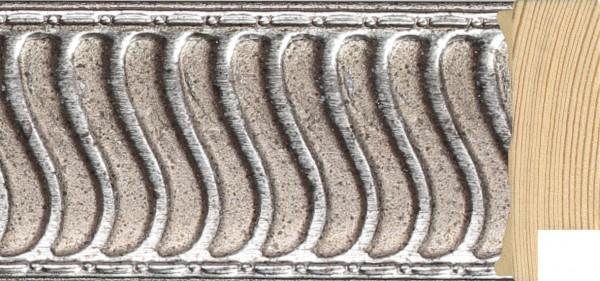 6390-AA Bilderrahmen