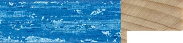 3850-11 Bilderrahmen