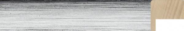 6220-05 Bilderrahmen