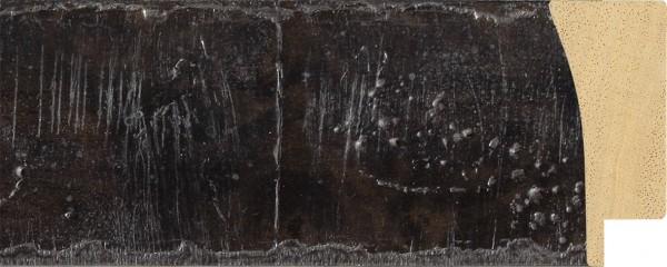 5760-05 Bilderrahmen