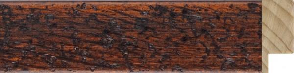 3860-14 Bilderrahmen