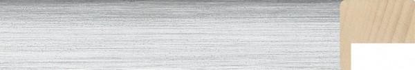6220-01 Bilderrahmen