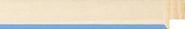 6440-04 Bilderrahmen