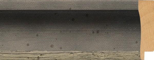 5270-04 Bilderrahmen