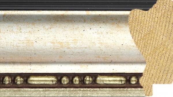 4060-02 Bilderrahmen